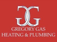 Gregory Gas